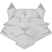 Christopeit Ergometer ET 6, Silber/Schwarz/Rot, 9107